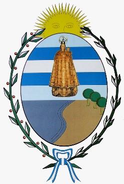 Loreto_-_Corrientes_-_Argentina